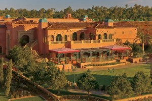 The Grand Del Mar - Best Local Hotel