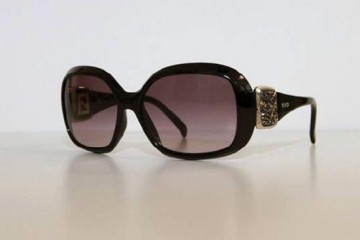 Limited-edition Fendi FS5191R sunglasses