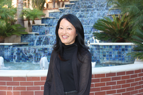 Terrie Yoshikane, DDS, MS of Dental Specialty Associates