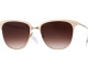 LEIANA by Oliver Peoples