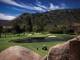 Sycuan Golf Resort